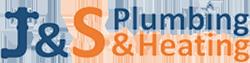 J&S Plumbing & Heating Lincoln