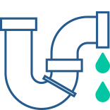 Plumbing Services In Lincoln