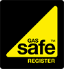 Gassafe plumbing and heating installers Lincoln