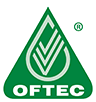 Oftec registered engineers in Lincoln